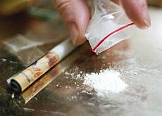 употребление кокаина, дозировка кокаина, использование кокаина