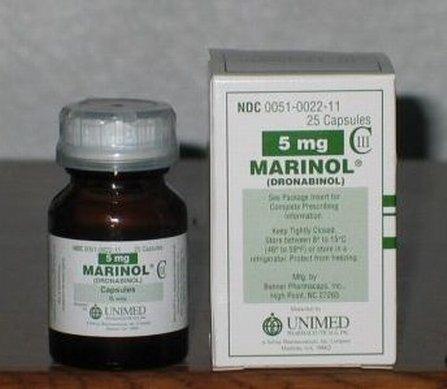 Какие лекарства содержат коноплю конопля и способы курения