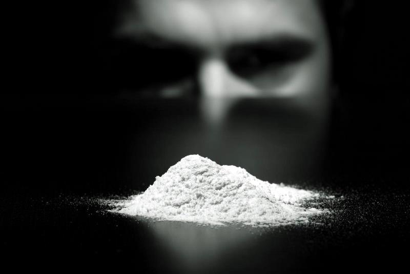 кокаин, крэк, употребление, эффекты