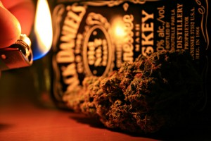 big-tobacco-marijuana-industry-group-medical-marijuana-legal-cannabis-policy