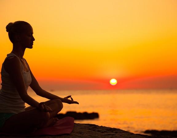 Медитация с марихуаной конопли гибриды