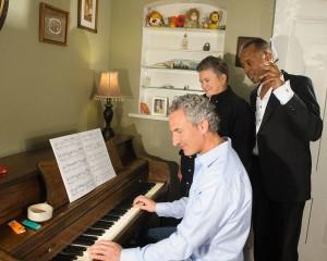 group-smoking-marijuana-playing-piano