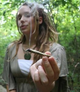 joint-smoking