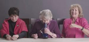 курение-марихуаны
