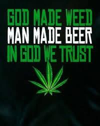 alkogol-i-marihuana