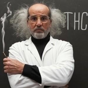 cannabis-research-professor_400x400
