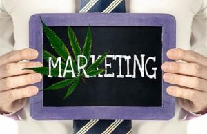 kanabis-marketing