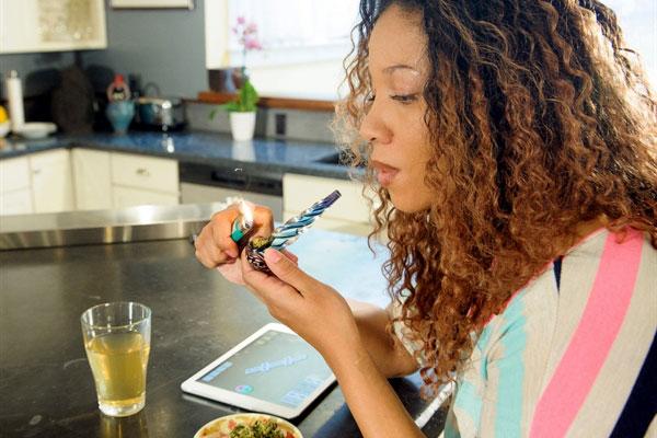 Тревога после конопли влияние марихуаны на детородную функцию
