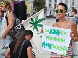 legalizatsiia-marihuany