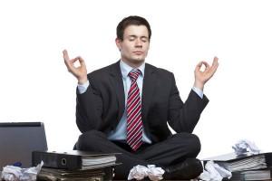 meditatsia