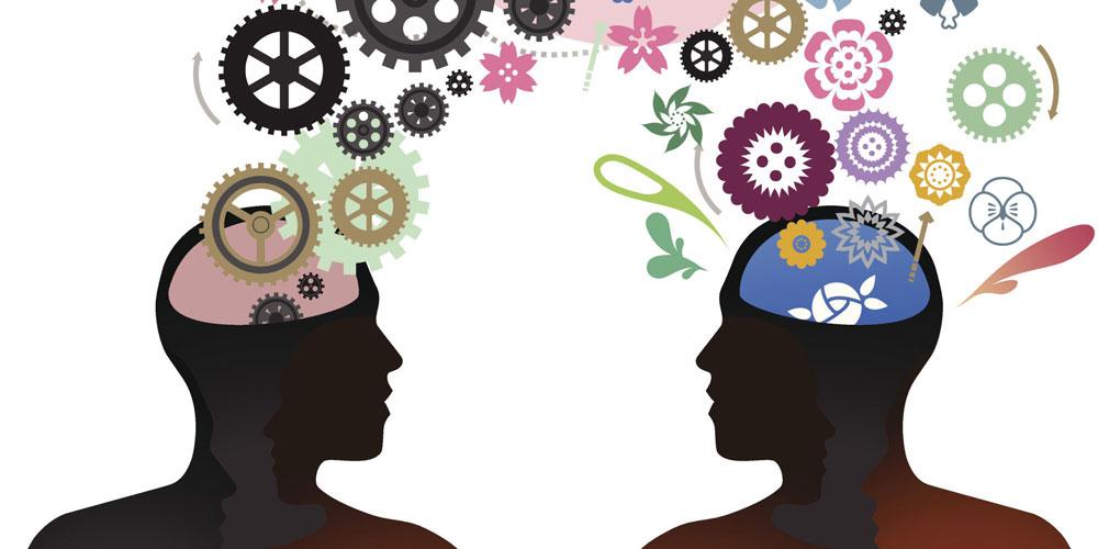 7 возможностей стать умнее с каннабисом