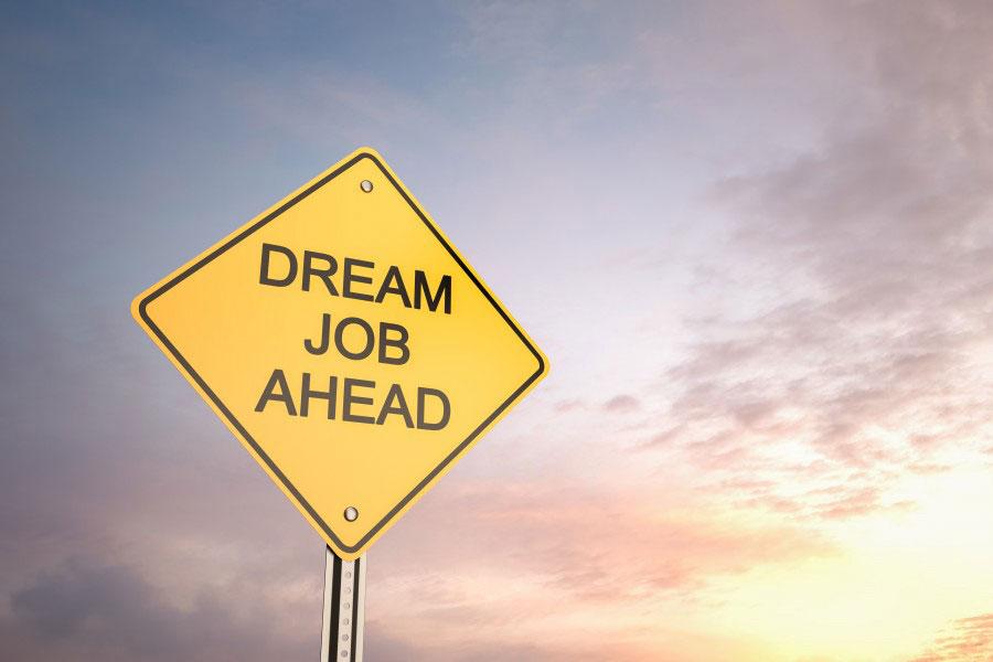 6 новых профессий в индустрии каннабиса