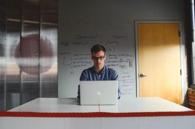 Как каннабис поможет вашему бизнесу?