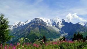 alpiiskie-gory