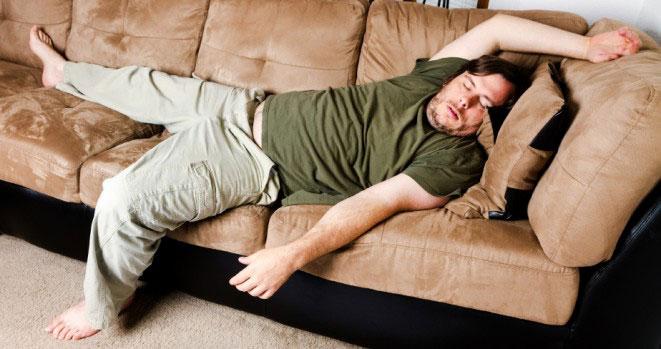 Алкоголь перед курением каннабиса  увеличивает концентрацию ТГК в крови