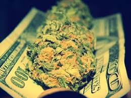 dengi-i-marihuana