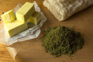 konoplianoe-maslo