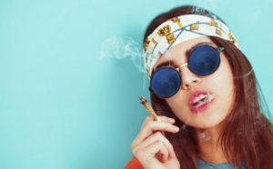kyrenie-marihuany