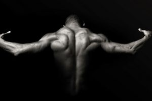 7 способов, как каннабис поможет вам быть в форме
