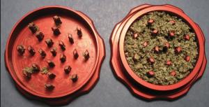 grinder-cannabis