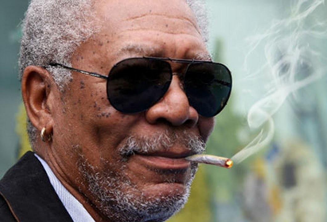 Факторы, которые могут влиять на то, как быстро сгорает ваша марихуана