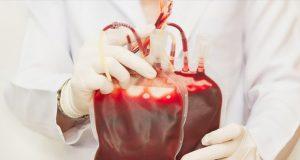 Можно ли быть донором крови, если вы употребляете каннабис?