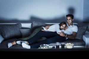 Как каннабис может помочь завязать отношения?