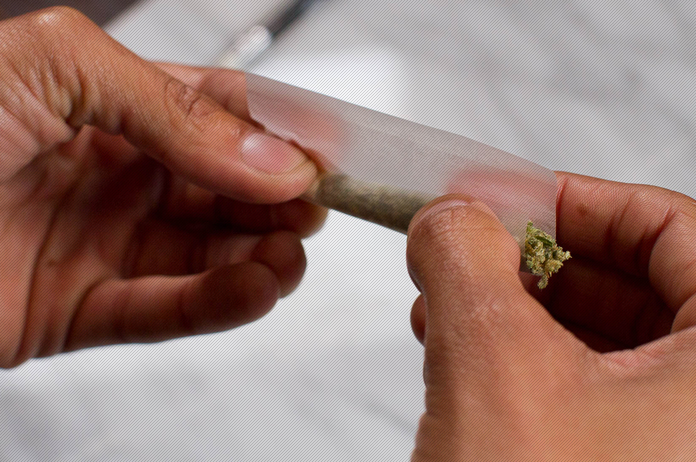 joint-rolling