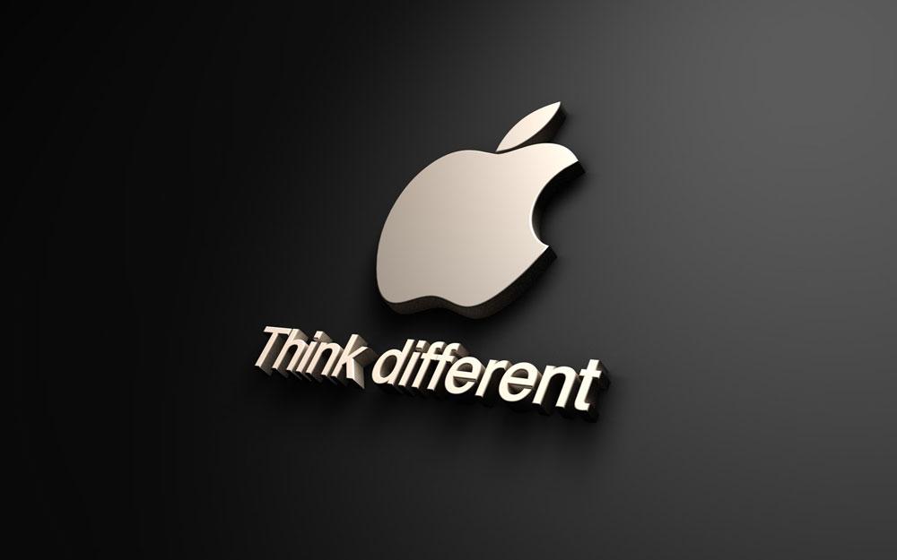 Компания Apple подала патент на изобретение вапорайзера