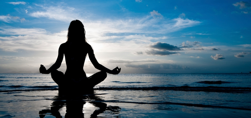 pranayama-meditative-breathing