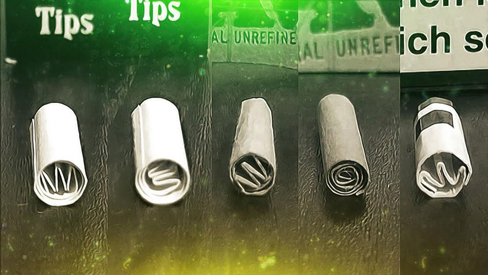 Как экономней курить траву MDA Закладкой Курск
