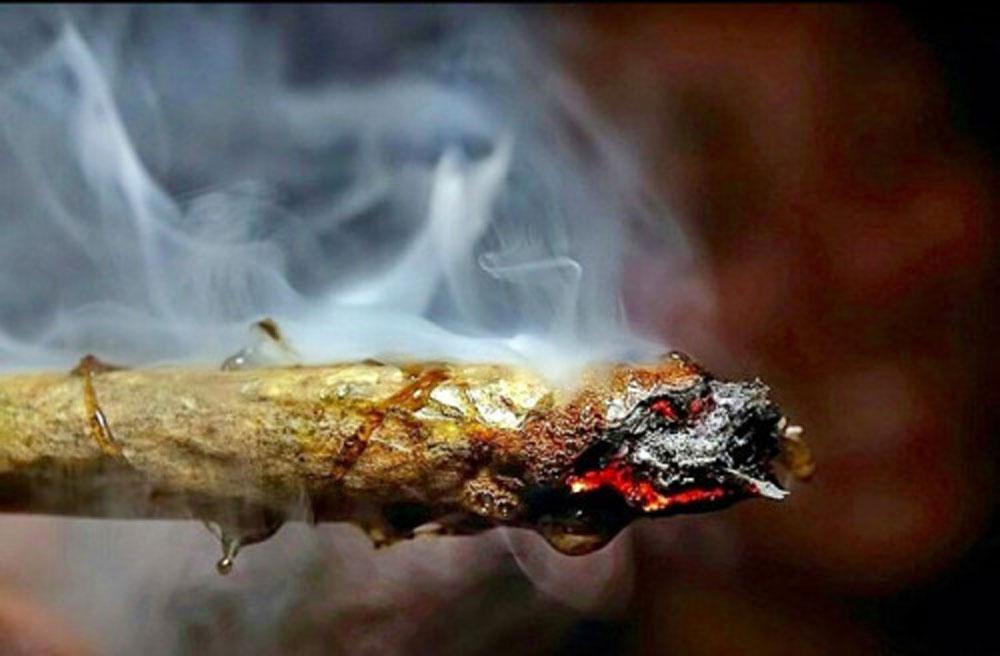 7 лайфхаков для курильщиков марихуаны