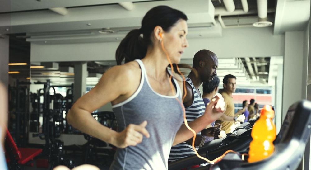 Welcome to California: открытие первого в мире каннабис-спортклуба