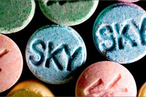 Штат Орегон декриминализовал все наркотики