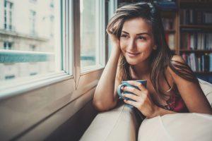 Brewbudz выпустит кофе и чай с марихуаной