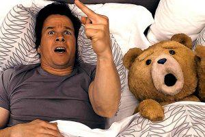 Что делать, если после курения марихуаны хочется спать, лениться и бездельничать