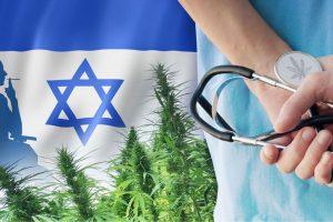 Колледж Хадасса в Иерусалиме открыл курс медицинской марихуаны