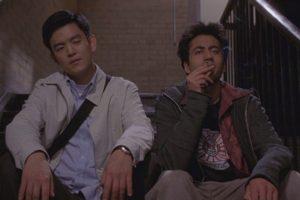 Друг познается в траве: почему курильщики марихуаны — лучшие друзья