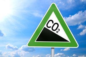 CO2 для выращивания марихуаны: генераторы CO2 и стратегии применения углекислого газа в гроукомнате