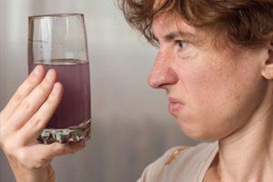3 детокс-напитка, которые быстро очистят ваш организм от каннабиса