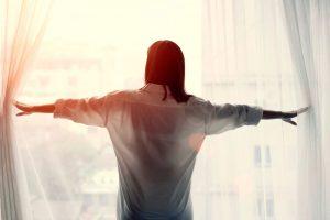 Почему и как сатива усиливает вашу энергию