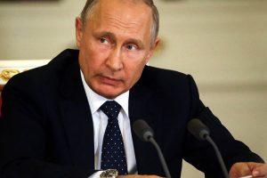Россия заявила, что легализация каннабиса в Канаде нарушает международное право