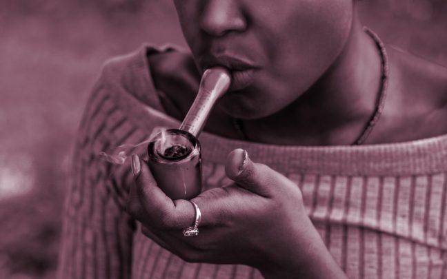 cannabis-tgk-kbd