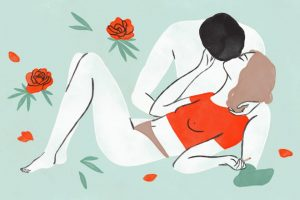 Секс и после 50: может ли каннабис улучшить половую жизнь?
