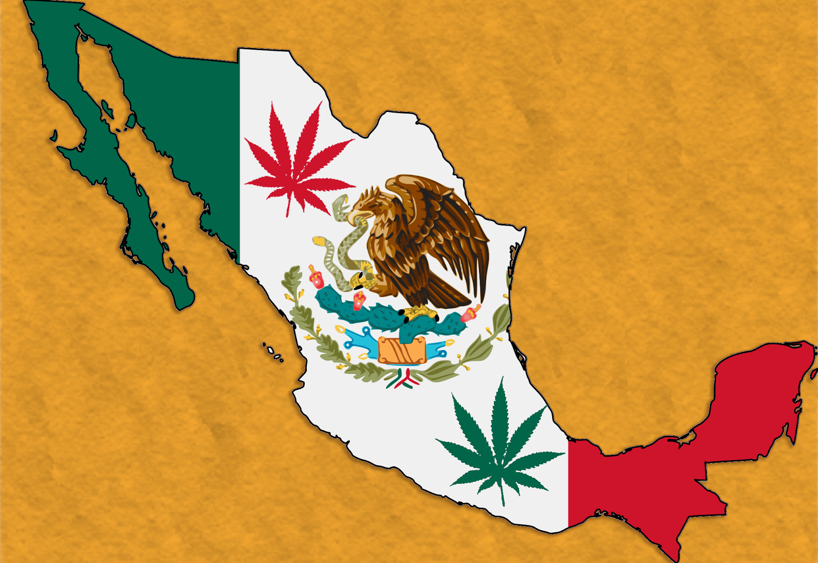 meksica_flag_map_cannabis