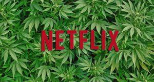 netflix-cannabis
