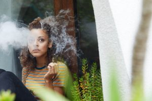 Исследование, проведённое в Испании: есть ли связь между употреблением марихуаны и развитием психозов?