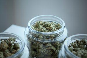 Исследования подтверждают, что потребители марихуаны менее склонны к набору веса