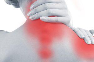 Что наука говорит о каннабисе как средстве лечения воспалений?