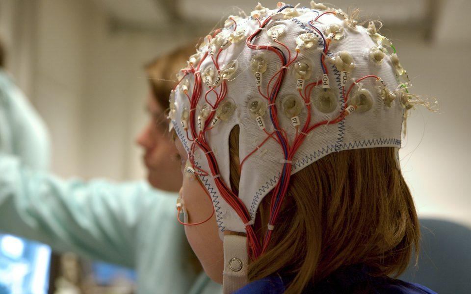 каннабис и эпилепсия